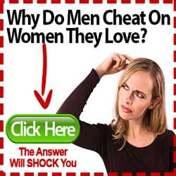flirting vs cheating 101 ways to flirt without women photos download