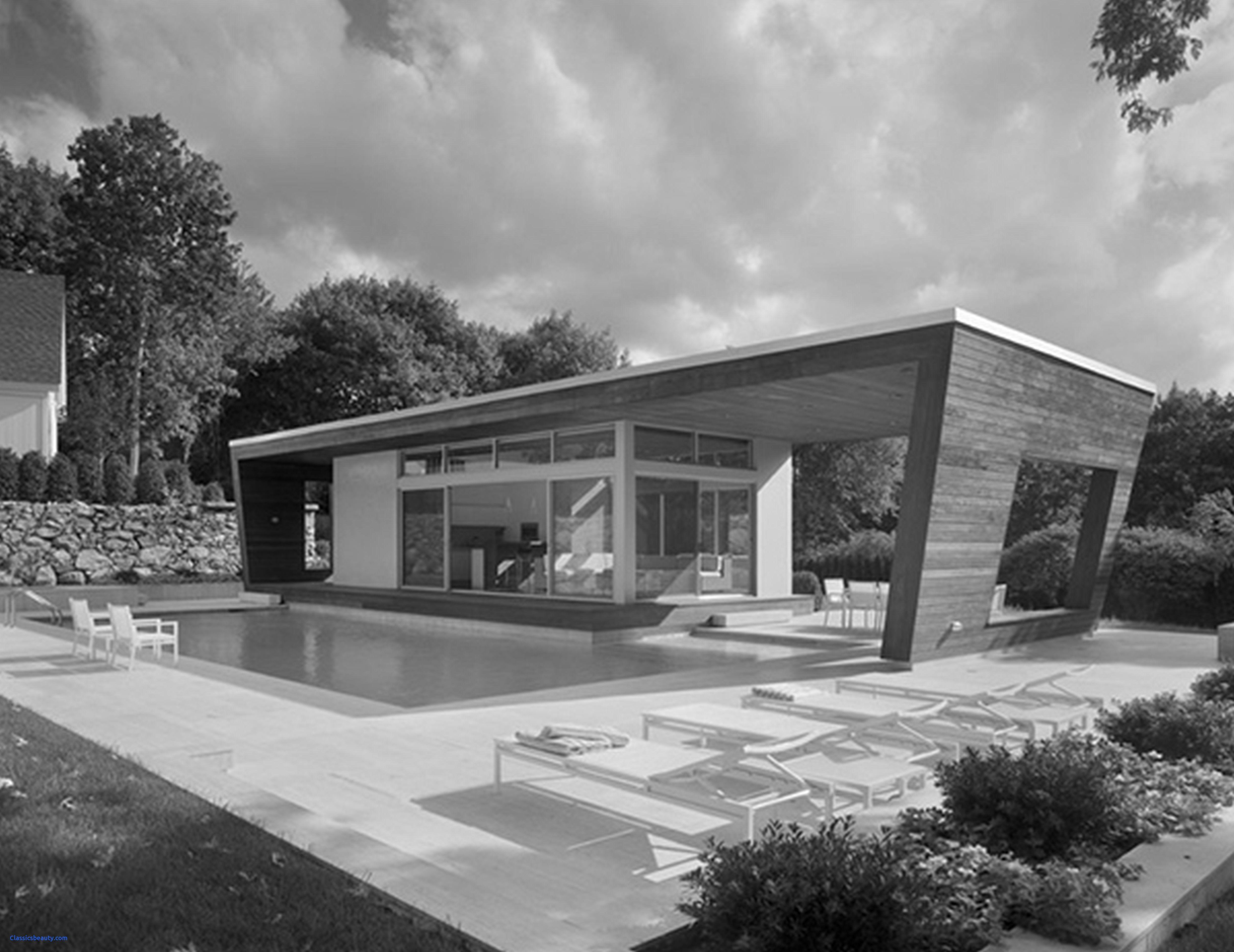 Best 50S Modern Home Design 50S Modern Home Design Mid Century 400 x 300