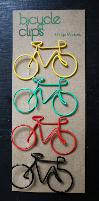 Bentley Bicycles Bicycle Bicycle Maintenance Bike Ride