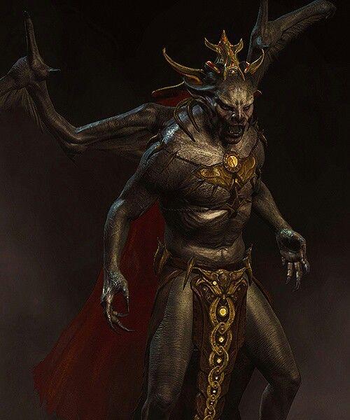 Vampire Lord Skyrim Skyrim Elder Scrolls Skyrim Skyrim и
