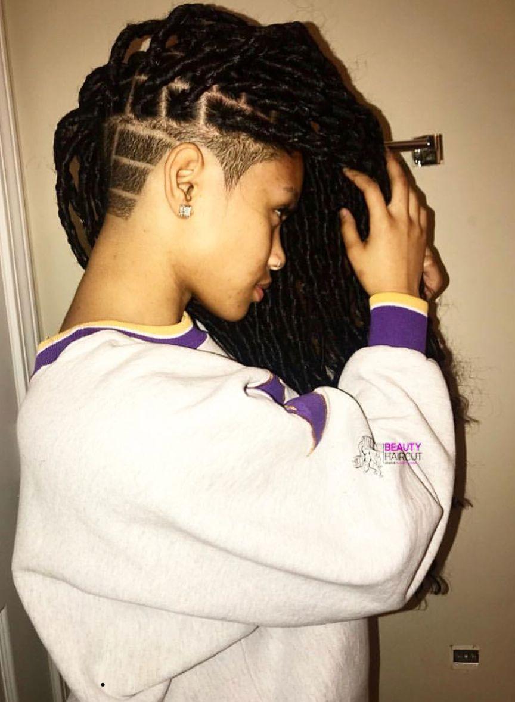Black short cut styles finger wave hairstyle pinterest hair
