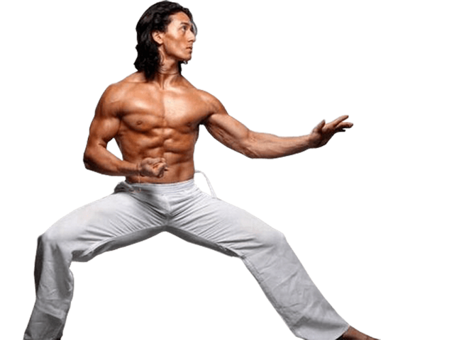 Bollywood Actor Png Download 2020 Your Png Png Images Background Stock Karate Photos Png Best Background Images