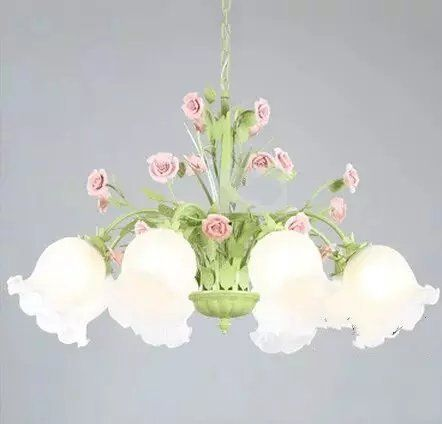Pin von Medina Graef auf home furnishings | Pinterest | Beleuchtung ...