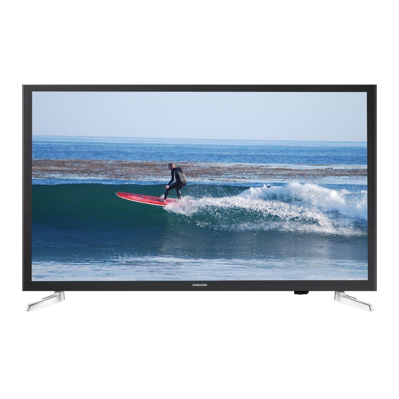 Samsung Un32n5300 32 Inch 1080p Smart Led Tv Refurbished Led 16 9 Refurbished Un32n5300 Rb Tvs Smart Tv Led