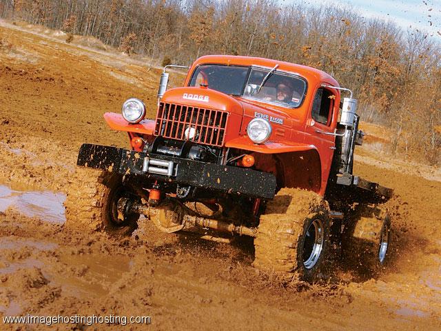 Dodge Power Wagon Concept Dodge Power Wagon For Sale Arizona 4x4