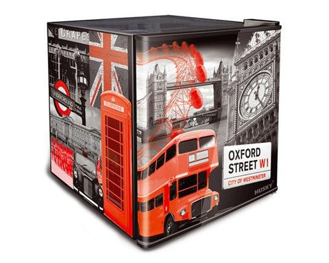 Kühlschrank Coca Cola Husky : Coca cola kühlschrank willhaben