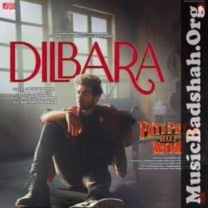 Pati Patni Aur Woh 2019 Bollywood Hindi Movie Mp3 Songs Download Mp3 Song Download Mp3 Song New Movie Song