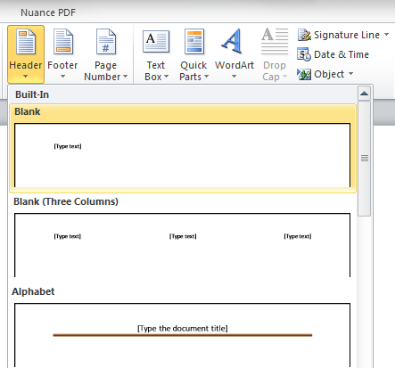 Create A Word Letterhead Template Productivity Portfolio Free Letterhead Template Word Letterhead Template Letterhead Template Word