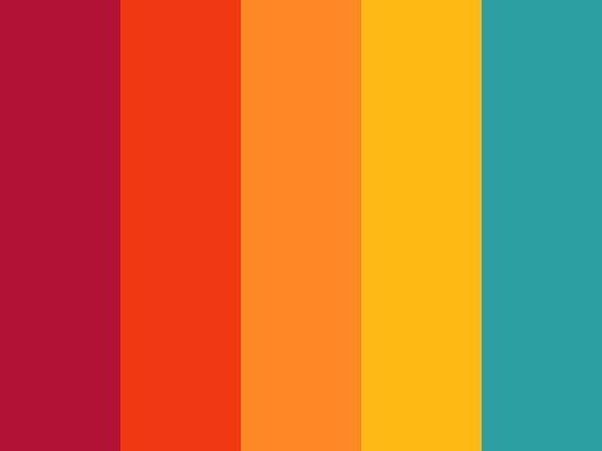 Https I Pinimg Com 564x Bd 1a 2d Bd1a2d2d0ae1c4ecf6692f8a297539db Jpg Summer Color Palette Vintage Colour Palette Color Palette