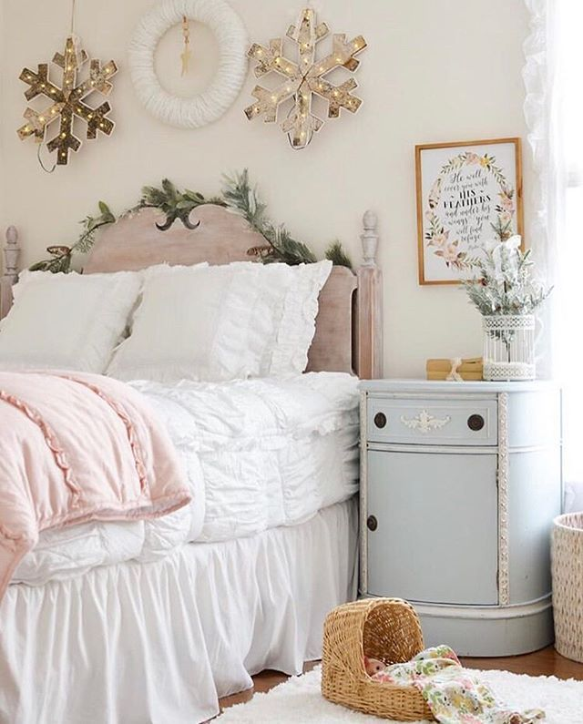 Did you know that Beddy's also sells blankets? They are minky on one side, and go perfectly with so many of our Beddy's bedding.  #zipyourbed #zipperbedding #beddys #minky #minkyblanket #blanket #bedding #girlsroom #girlsbedroom #beddysbedding Did you know that Beddy's also sells blankets? They are minky on one side, and go perfectly with so many of our Beddy's bedding.  #zipyourbed #zipperbedding #beddys #minky #minkyblanket #blanket #bedding #girlsroom #girlsbedroom #beddysbedding