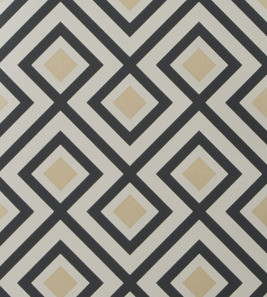 Papier Peint David Hicks david hicks wallpapersgp & j baker | jane clayton