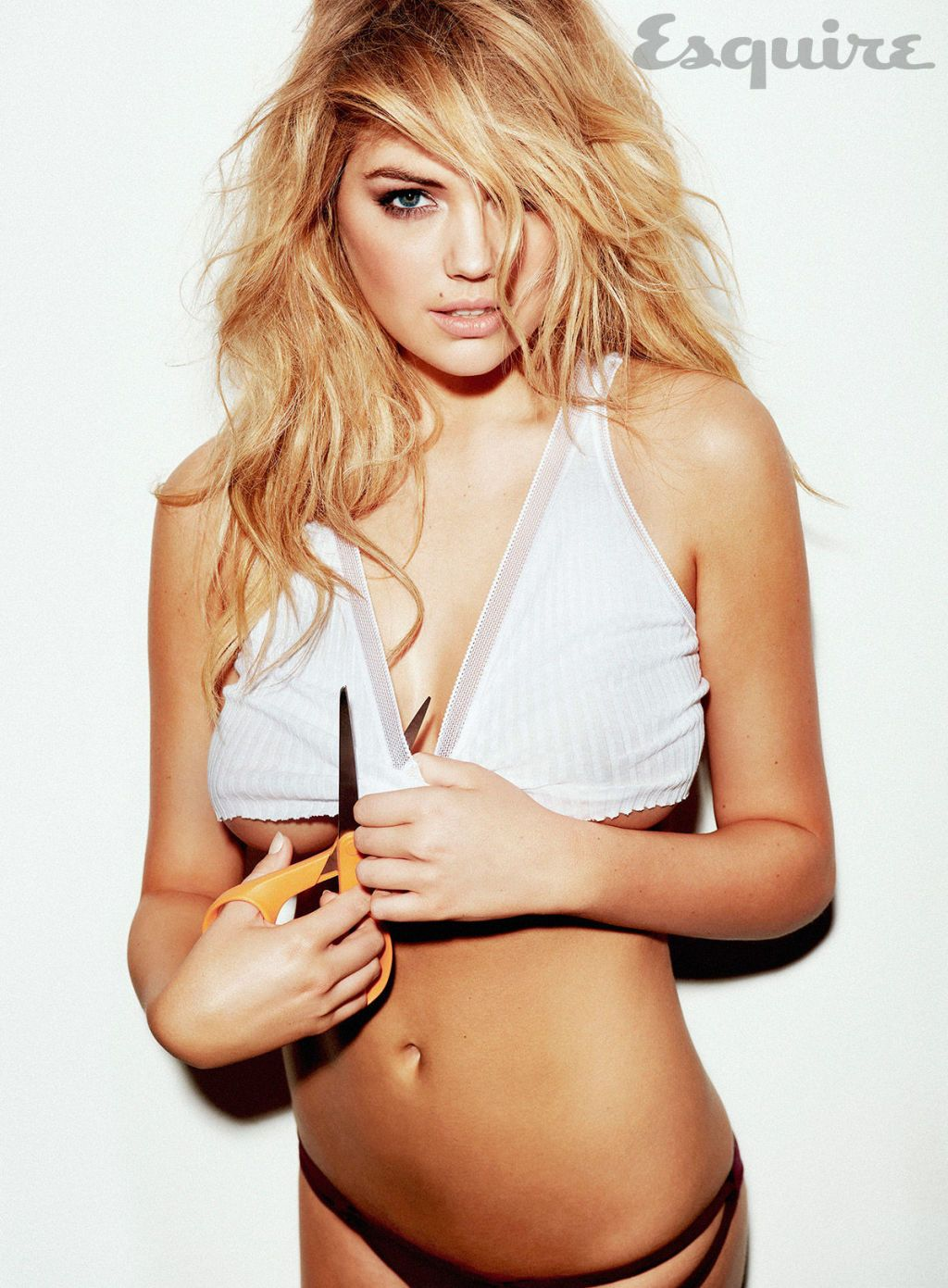Lovely Kate Upton  8 Things You Don t Know About Her  a2671fd913