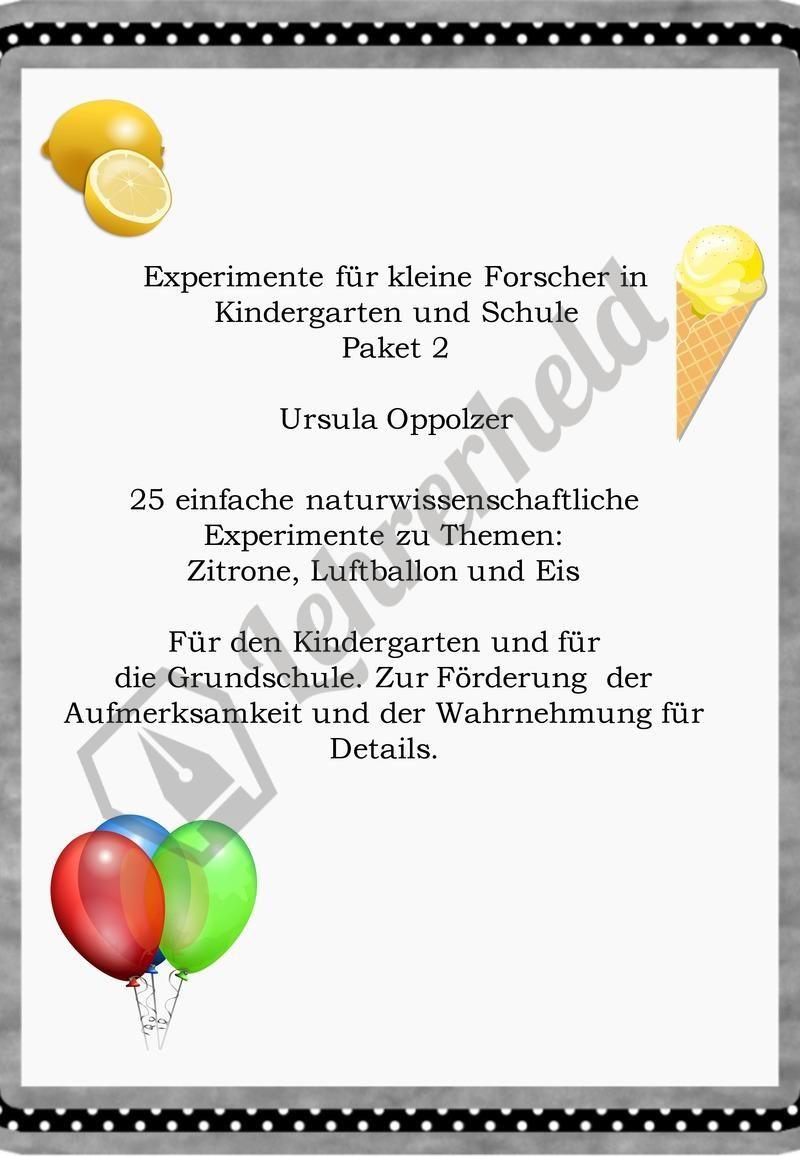 Groß Algebra 2 Wortsuche Zeitgenössisch - Übungen Mathe ...