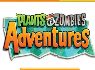 Jugar Plants Vs Zombies Adventures Juegos Plants Vs Zombies Plantas Contra Zombies Plantas Contra Zombis Plantas Vs Zombies Plants Vs Zombis