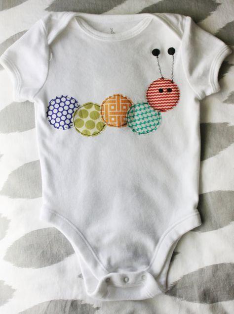 Baby Latzchen Zum Bemalen Von Elfenkind Set