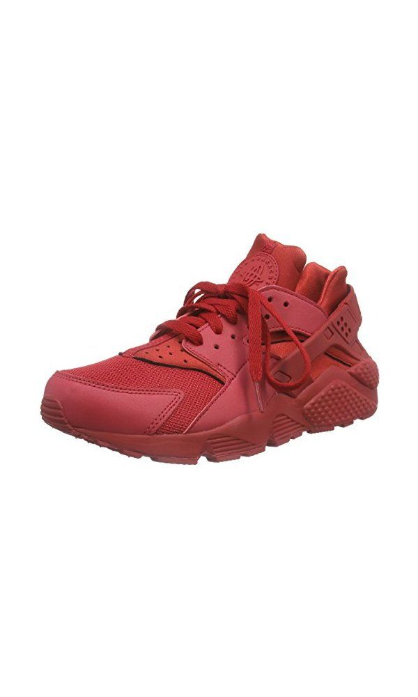 bee7fae227a31 159.99$ - nike air huarache mens running trainers 318429 sneakers shoes (US  10 , varsity red 660) #NikeInc #boot #fink #fashion #black #shoe #shoes  #style ...