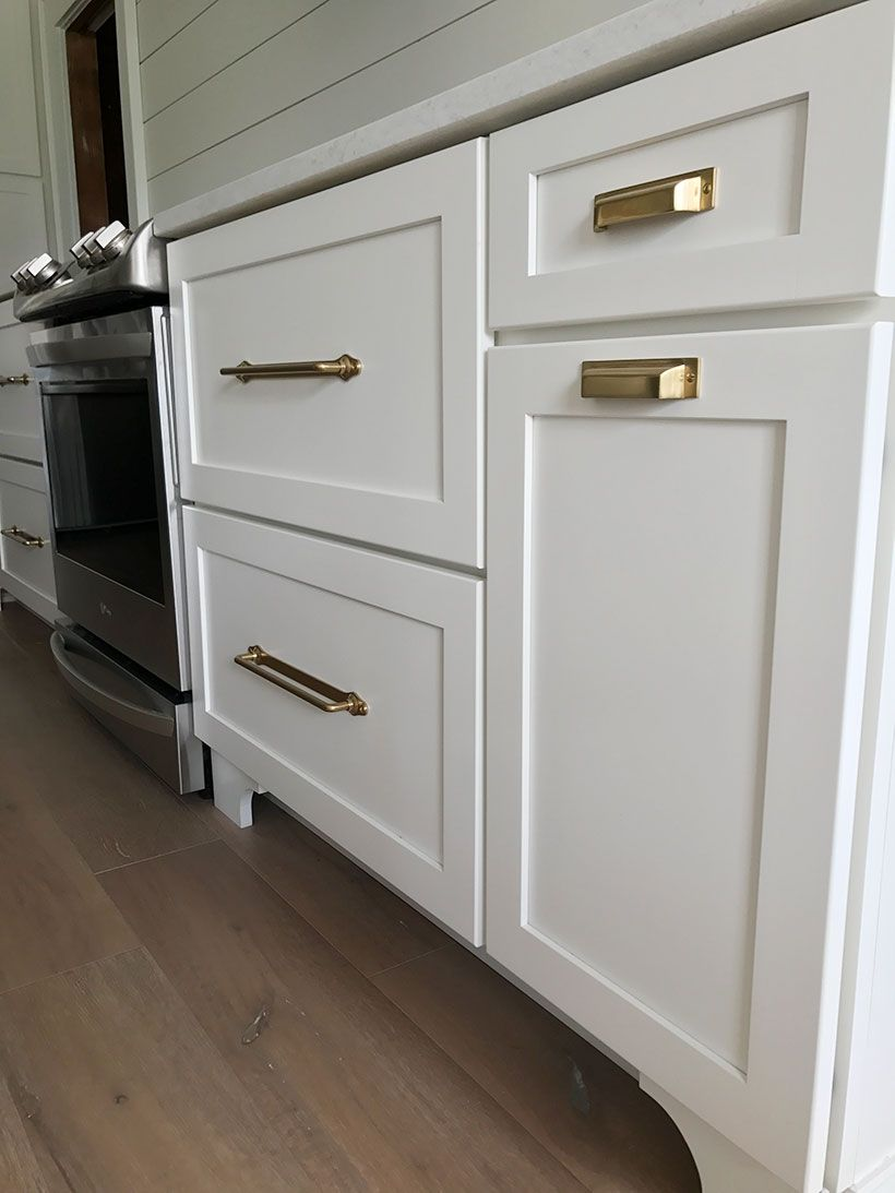 reno updates kitchen bath master oh my kitchen cabinet remodel shaker kitchen cabinets on kitchen cabinets gold hardware id=79332