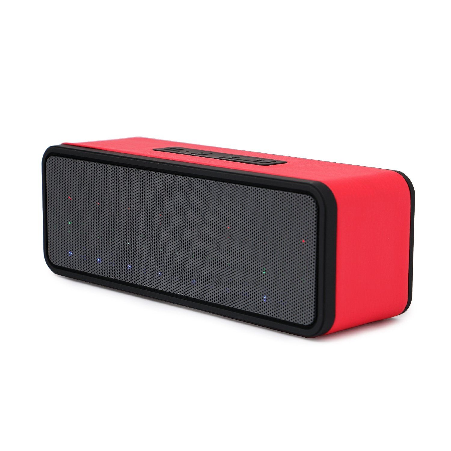 dcb35b1d6a8 Buy Aavahan Bluetooth Speakers XC601 Online at Low prices in India on  Winsant