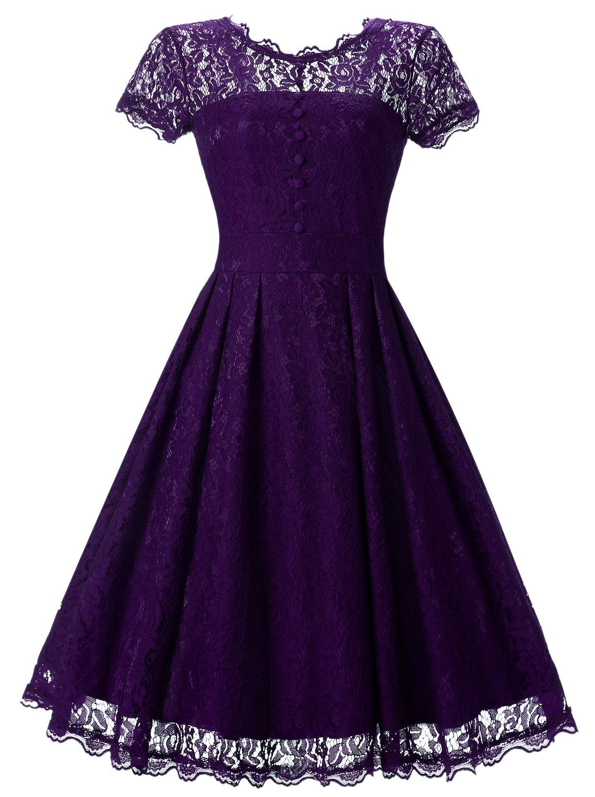 5d9c98c05596 Angerella Homecoming Dresses Womens Party Wedding Summer Prom Bridesmaid  Dress >>> Read more at the image link. (This is an affiliate link)
