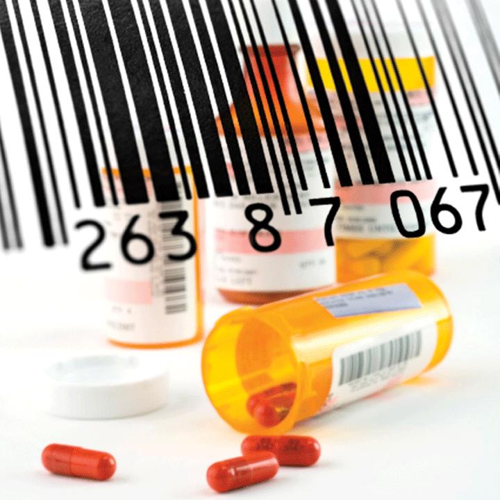 Global Pharmaceutical Packaging Industry 2015 Market Research Report Research Report Pharmaceutical Marketing
