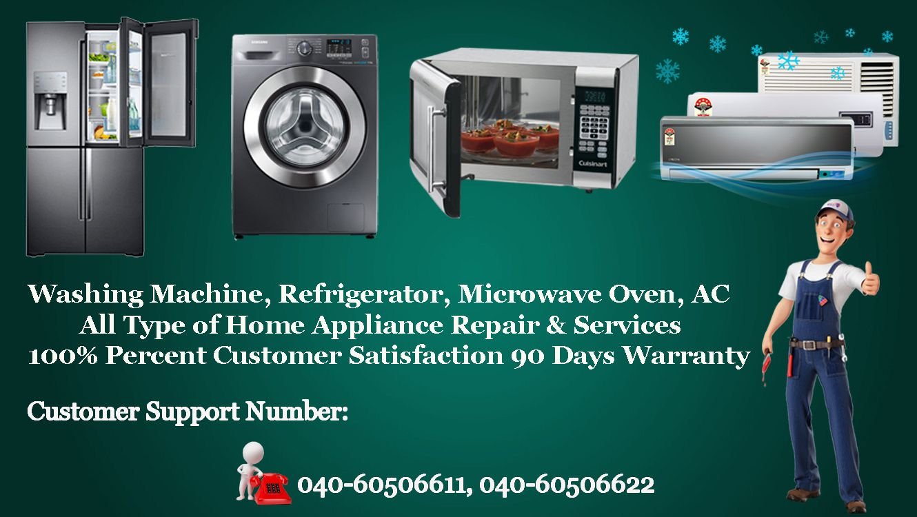 our technicians are highly qualified trained persons easy analysis ...