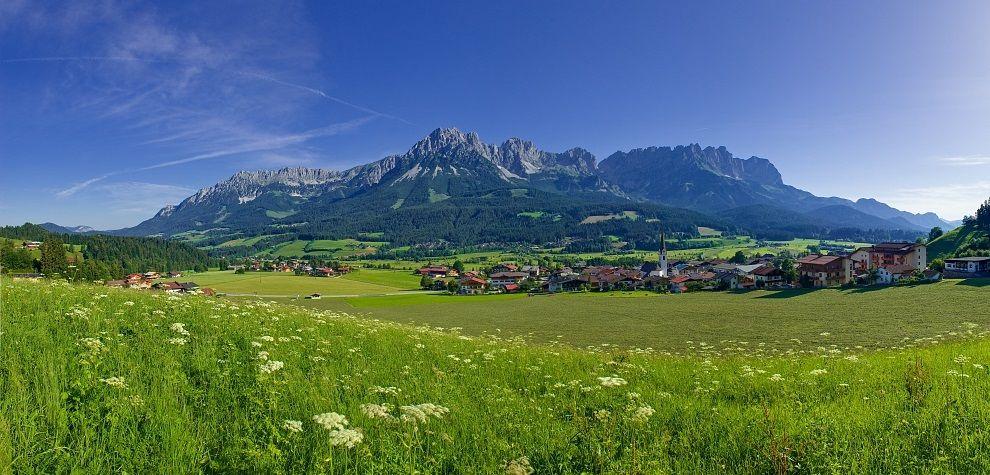000488_ellmau-panorama-sommer_tvb-wilder-kaiser.jpg (990×475)