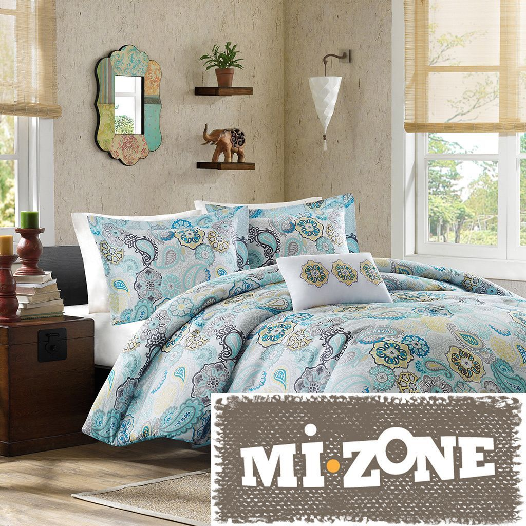 Overstock Com Online Shopping Bedding Furniture Electronics Jewelry Clothing More Comforter Sets Blue Comforter Sets Bedding Sets