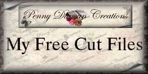 This site is awesome! Wonderful free cut files!! | Cricut