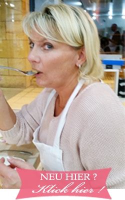Manuela Aust - Foodbloggerin und SEO Spezialistin