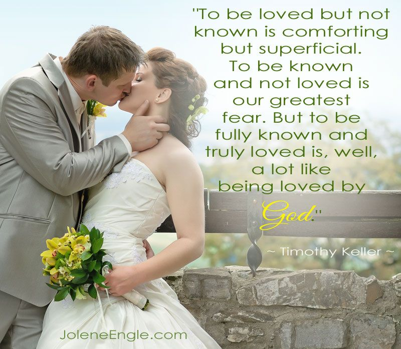 Imitating Jesus Christ in marriage    | Love Quotes | Love