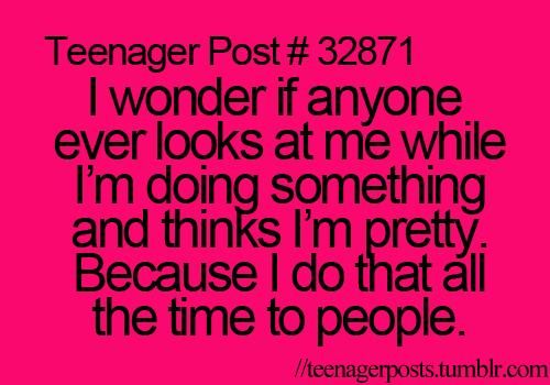 http://teenager-posts.com/post/101662152047