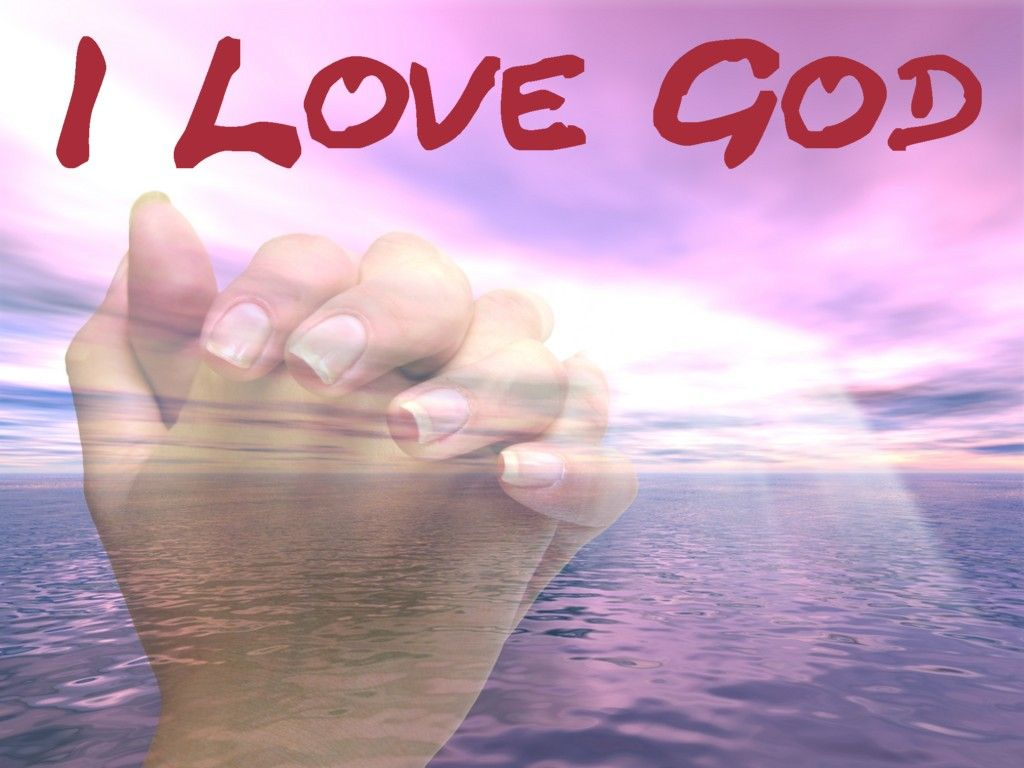 Amazing Wallpaper Love God - 34f6c85d982f47b2bc1bd57c06e1837a  Pictures_452690.jpg