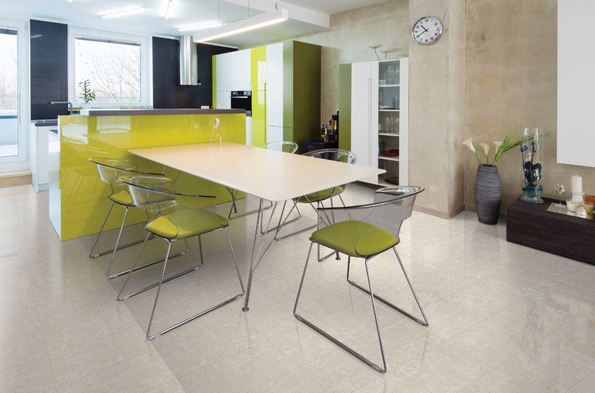 Decora tu cocina con un piso moderno pisos pisos piso moderna home depot - Decora tu piso ...