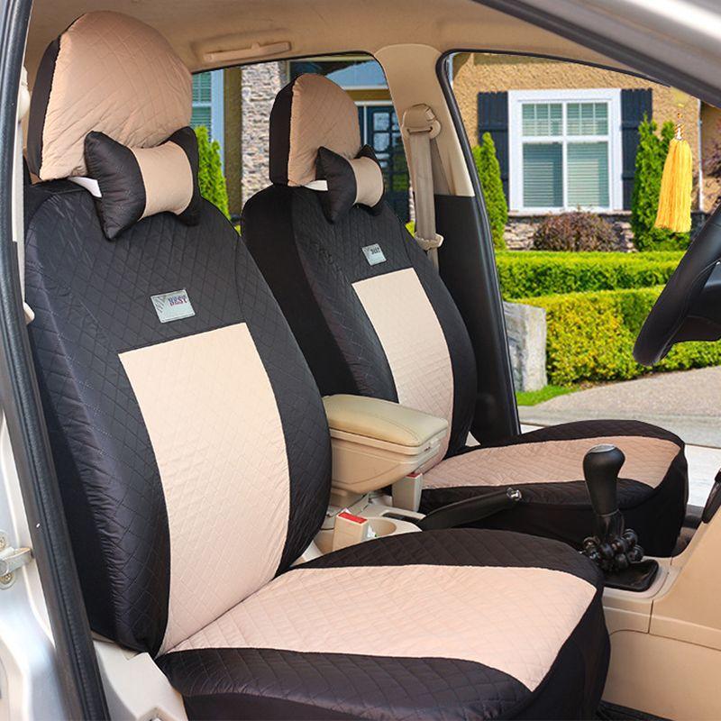 costco car seat covers