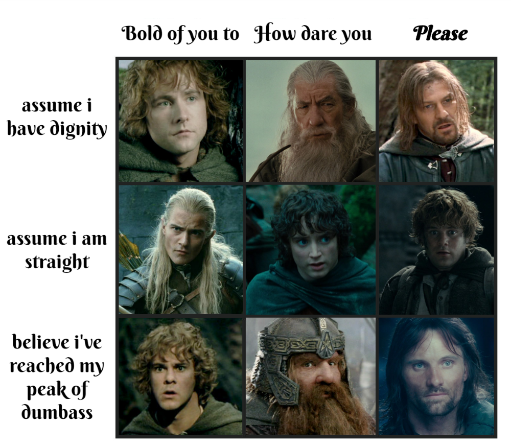 Pin On Lord Of The Rings