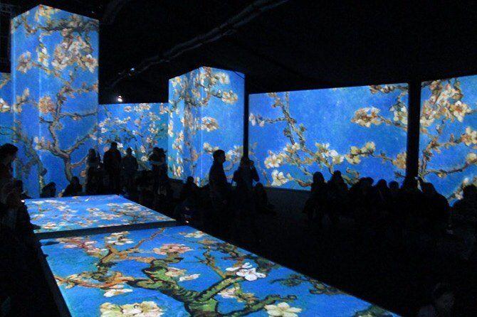 Instagram Post By Sporty Rich Feb 11 2019 At 1 36pm Utc Van Gogh Vincent Van Gogh Gogh