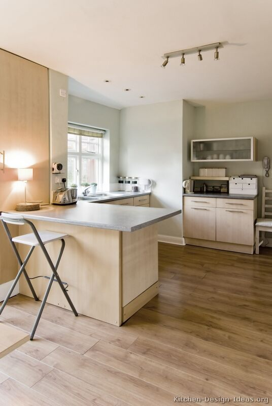 Whitewash Kitchen Cabinets | Home | Pinterest | Vitrinas, Armarios ...