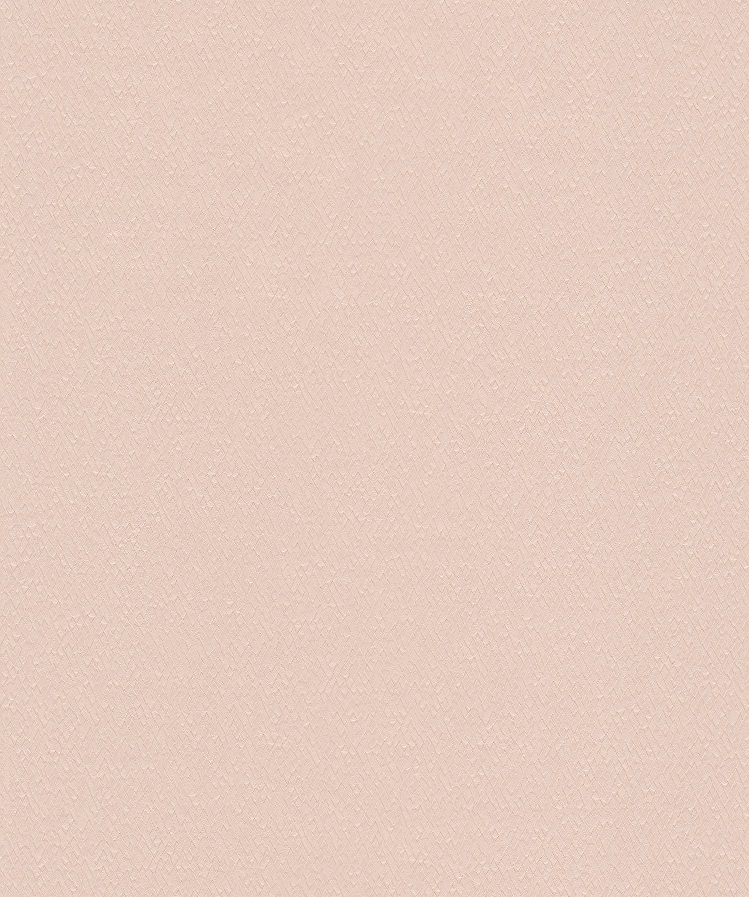 A Soft Pink Wallpaper With Diamond Emboss Diamond Plain Is A Strong Embossed Product With A Subtle Perle Effe Textured Wallpaper Brewster Wallcovering Brewster