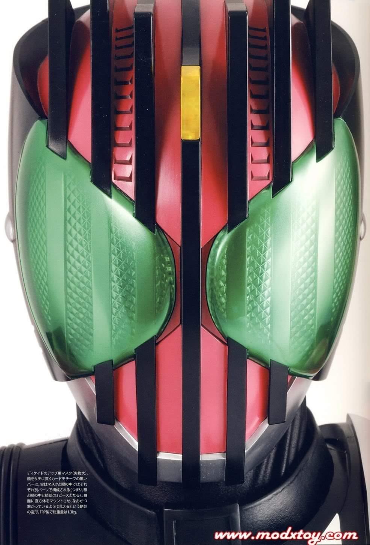 pin oleh 雄一郎 大塚 di detail of heroes of kamen rider decade