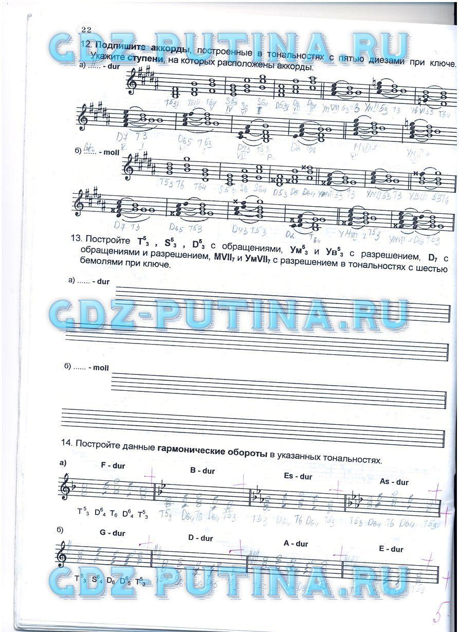 Гдз по математике 5 класс 1 часть с.a.козлова a.г.pубин