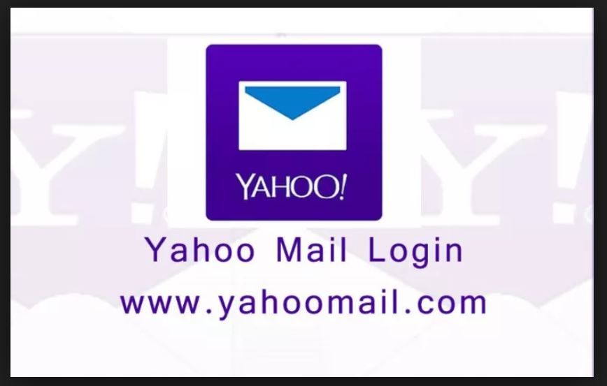 Yahoo Mail Login Or Sign Up How To Check Ymail Inbox Sleek Food In 2020 Mail Login Mail Yahoo Best Email Service
