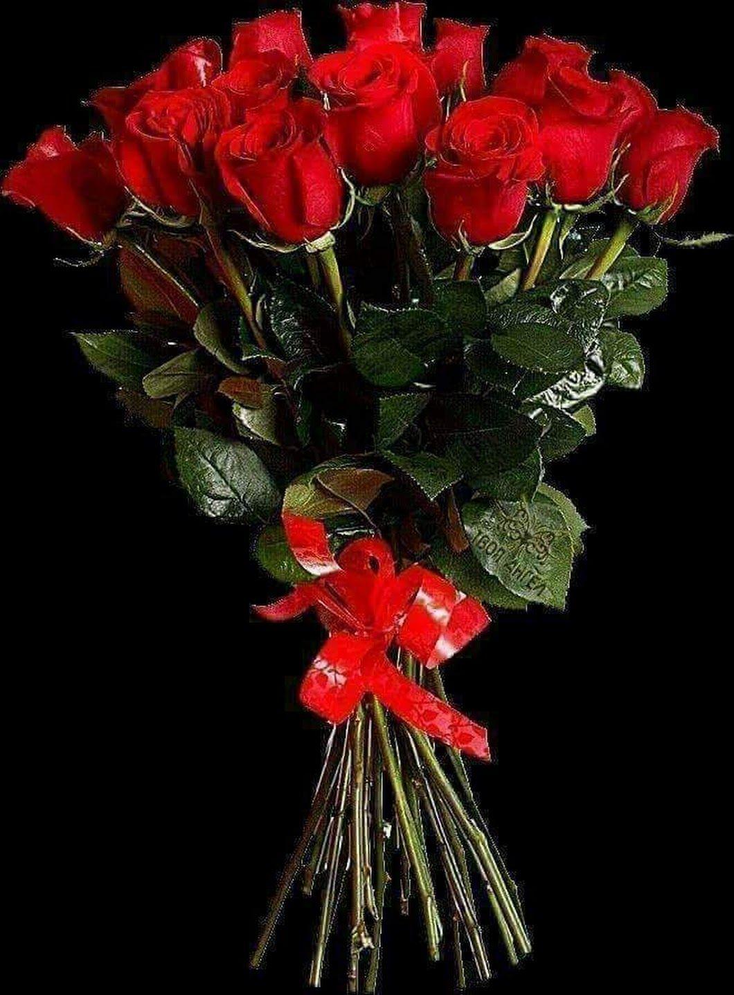 Gller Pinterest Flowers