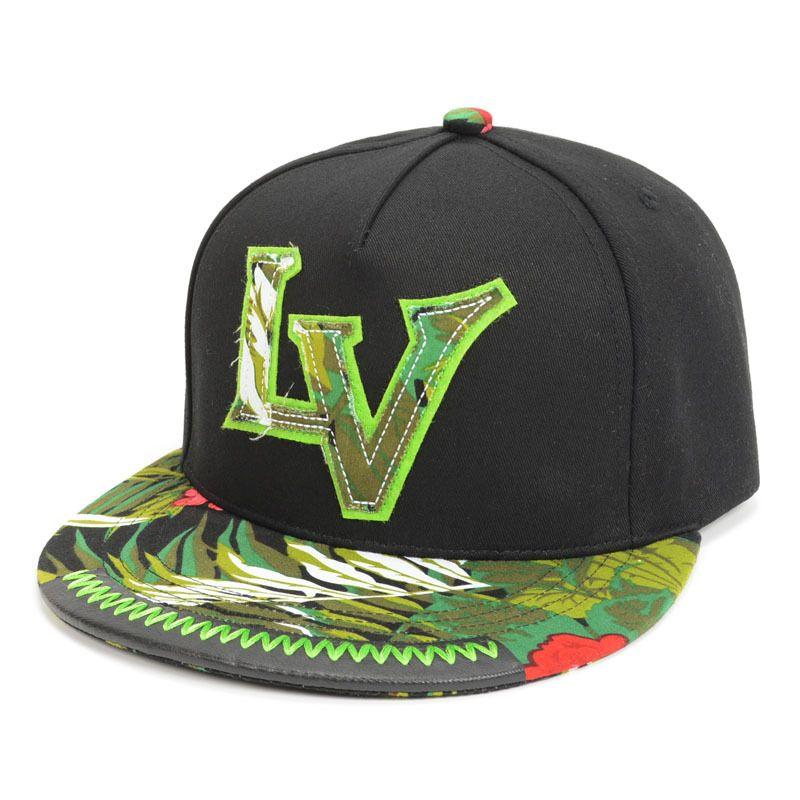 Aliexpress Com Buy 2015 New 100 Cotton Snapback Hats Hiphop Flower Flat Brim Cap Retail Wholesale Floral Baseball Cap For Flat Cap Men Cap Fashion Flat Cap