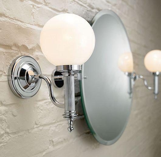 Bathroom Mirror Lights Bathroom Mirror Lights Victorian Bathroom Mirrors Wall Lights