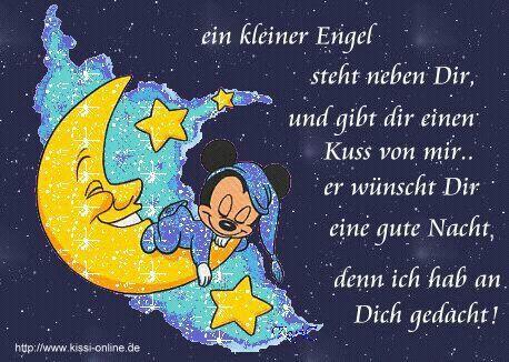 Gute Nacht Gute Nacht Whatsapp Fun Und Gute Nacht Grüße