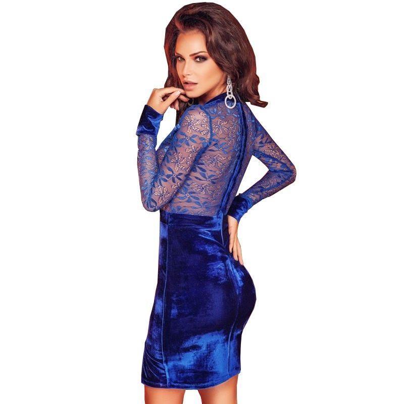 Lujo Tiendas De Vestido De Dama De Toronto Friso - Ideas para el ...