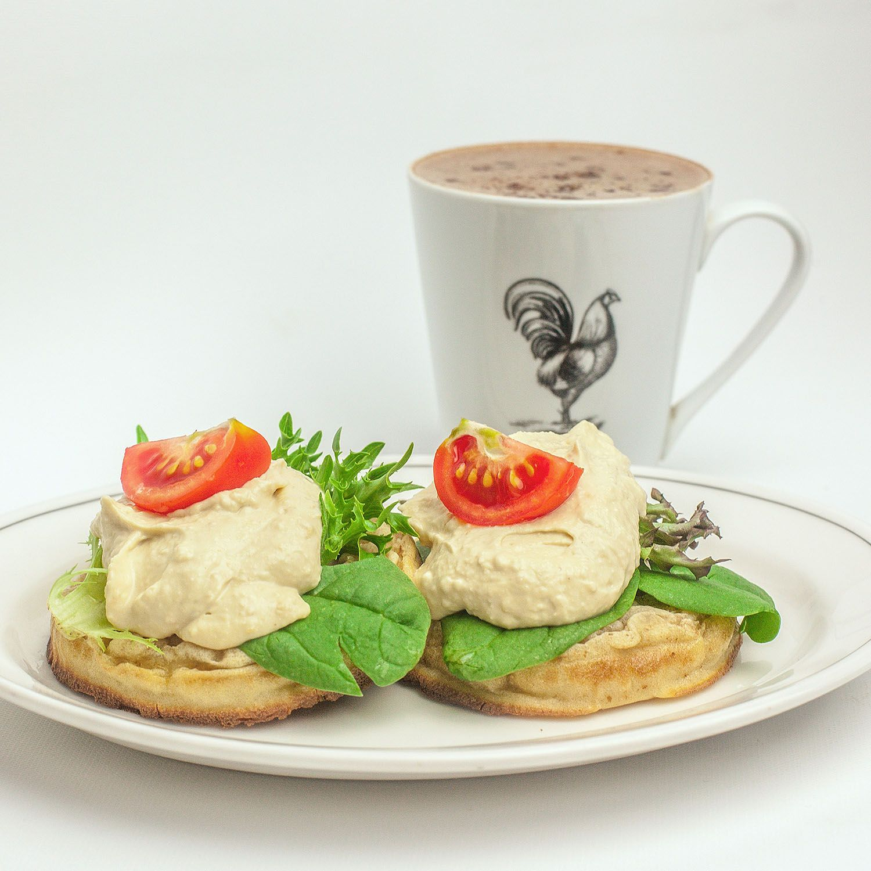 30 Sizzling Bacon Breakfast Recipes: Vegan Recipes, Recipes, Easy Vegan