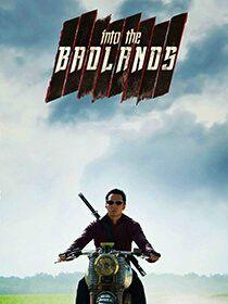 into the badlands s01e05 torrent download