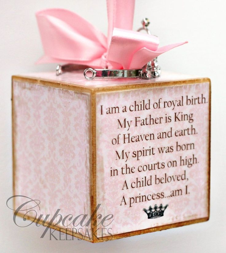image result for bible verse stacking cubes my sisters attic