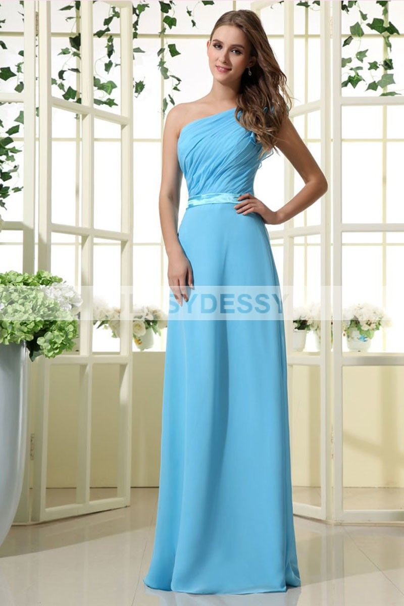 bridesmaid_dresses-chiffion-turquoise-370_1.jpg (800×1200)   Clothes ...